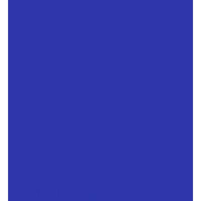 Welkom bij Eminent Boys